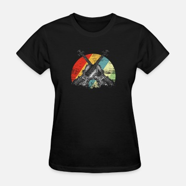 Cello Concert Cello - Women's T-Shirt