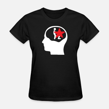 Maturant Mature - Women's T-Shirt