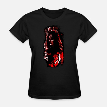 Bloody Marys Bloody Mary - Women's T-Shirt