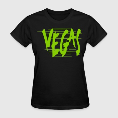 VEGAS™ - Women's T-Shirt