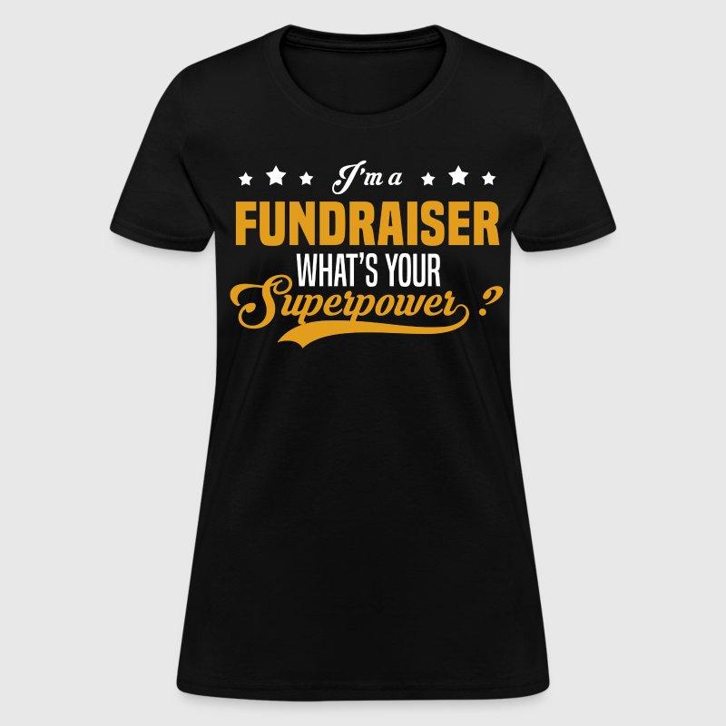 Fundraiser by bushking spreadshirt for T shirt fundraiser online