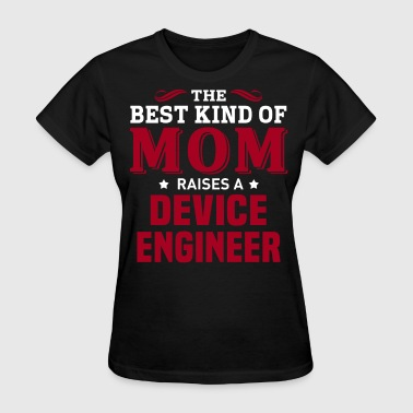 Device Engineer - Women's T-Shirt