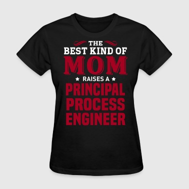 Principal Process Engineer - Women's T-Shirt