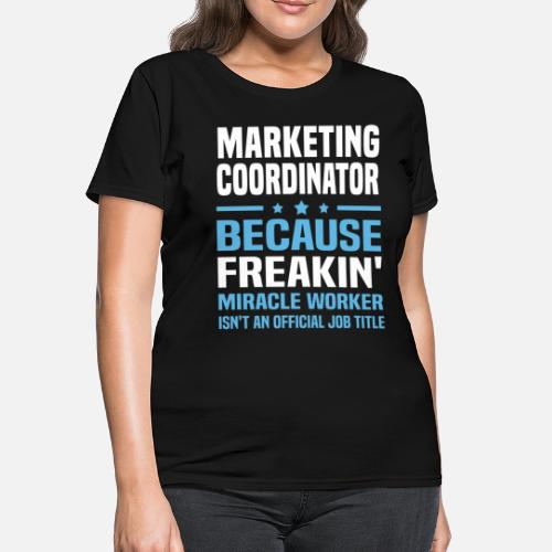 7b3c35b1 LOVE BEING MARKETINGCOORDINATOR TSHIRTS HOODIES