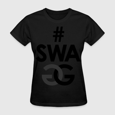 # SWAGG - Women's T-Shirt