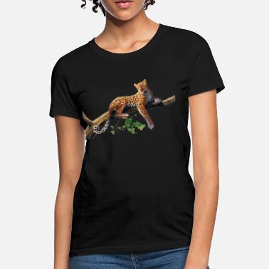 14f488afff774 Shop Jaguar T-Shirts online   Spreadshirt