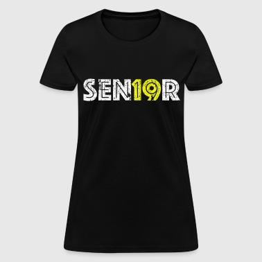shop 2019 t shirts online spreadshirt. Black Bedroom Furniture Sets. Home Design Ideas