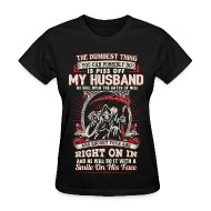 Wife homemade fuck orgasm