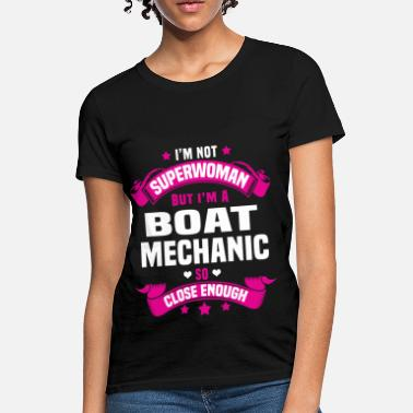 f1e4bb463a6 Shop Funny Boating T-Shirts online