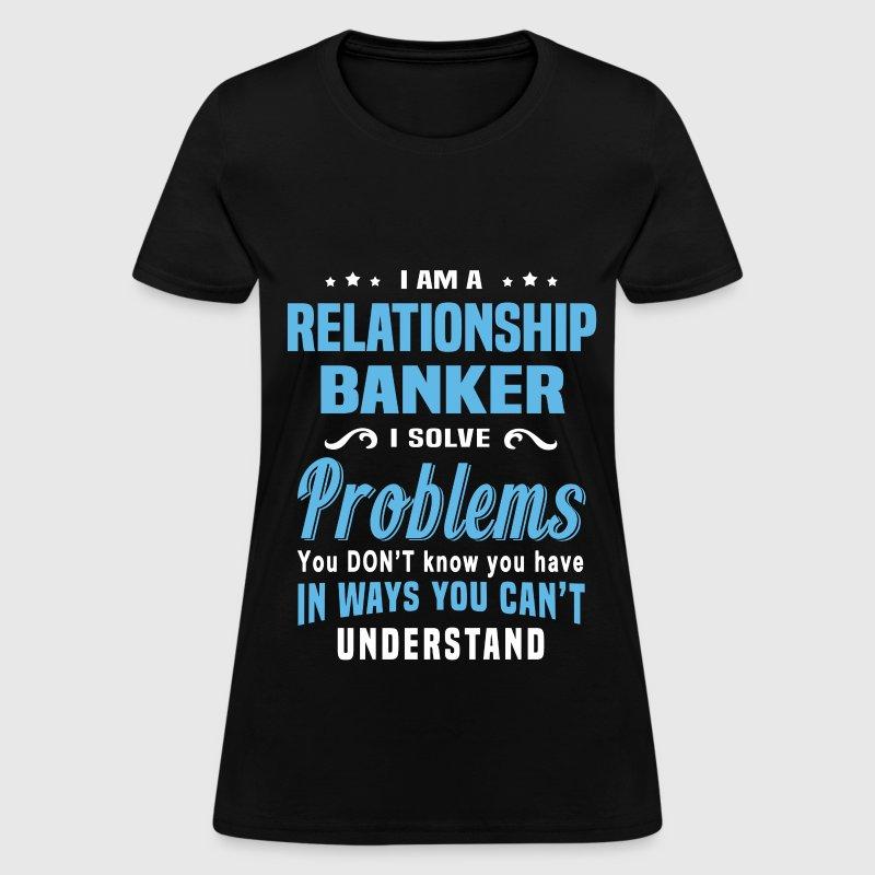 relationship banker chase. relationship banker mens. relationship ...