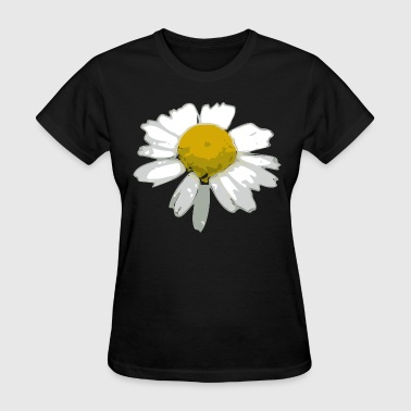 Daisy - Women's T-Shirt
