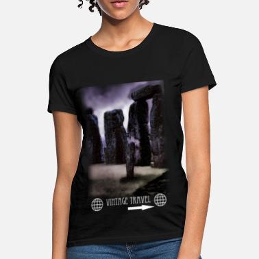Stonehenge stonehenge - Women's ...