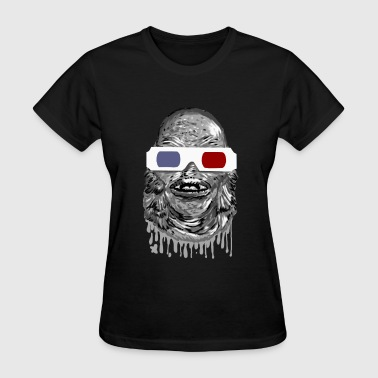 creature - Women's T-Shirt