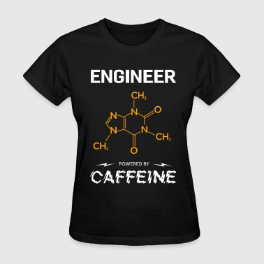 ENGINEER - Women's T-Shirt