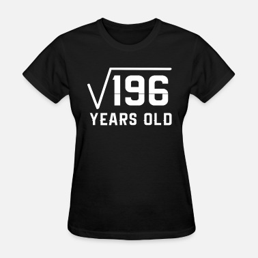 14th Birthday 14th Birthday - Women's T-Shirt