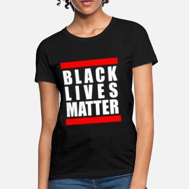 8295694193d6 Shop Black History T-Shirts online | Spreadshirt