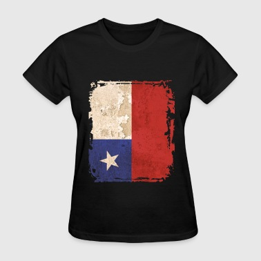 Chile Chile Flag - Women's T-Shirt