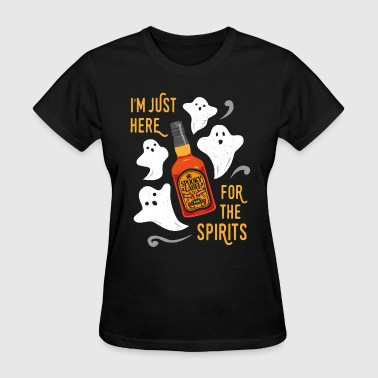 halloween t shirts shop shirts spreadshirt 30526
