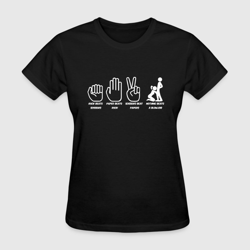 Offensive - Women's T-Shirt