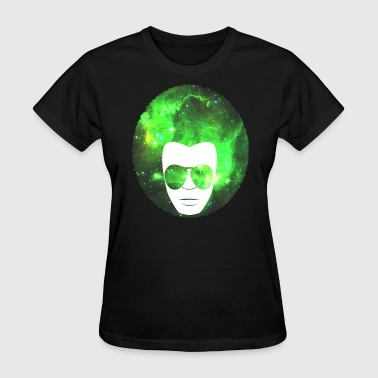 Cosmic - Women's T-Shirt