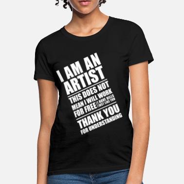 04a3ff47 Shop Funny Art T-Shirts online | Spreadshirt