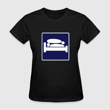 69 sixtyniner t-shirts - Women's T-Shirt