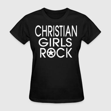 talca single christian girls Christian boy meets christian girl christians are not like the world when it comes to dating and courtship.