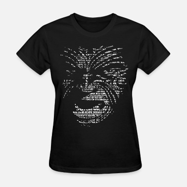 Haka Rugby Maori Warrior Inspired Mens soccer T Sh - Women's T-Shirt