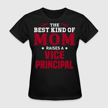 Vice Principal - Women's T-Shirt