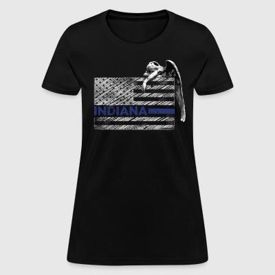 Shop Law Enforcement T Shirts Online Spreadshirt