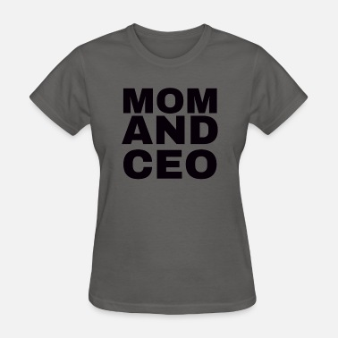 Ceo Millionaires CEO - Women's T-Shirt