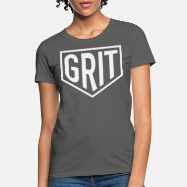 Grit GRIT - Women's T-Shirt