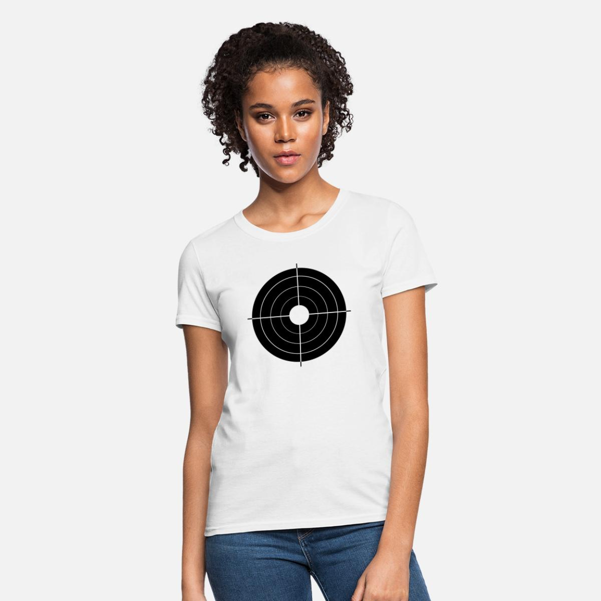 cc6e3063 Womens White Polo Shirt Target – EDGE Engineering and Consulting Limited
