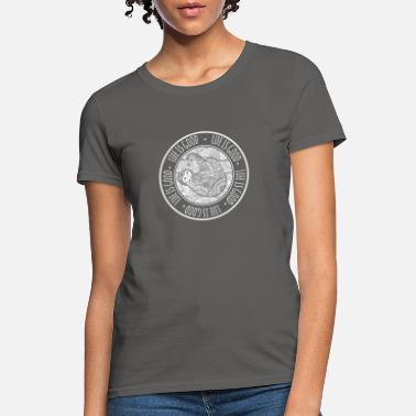 Life Good XX13375CP - Women's T-Shirt