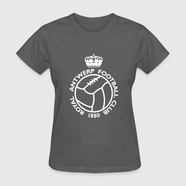 Antwerp royal antwerp - Women's T-Shirt