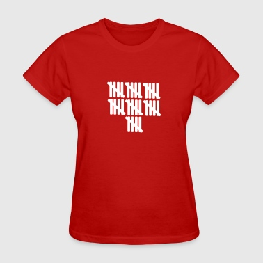 35 - birthday - Women's T-Shirt