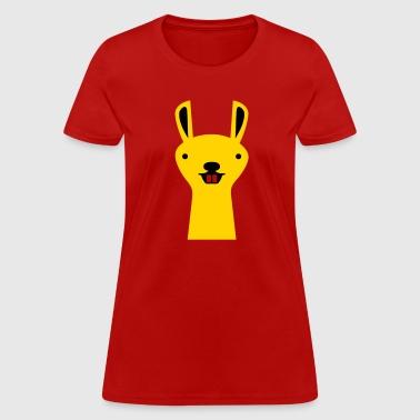 Shop Twaimz Llama T Shirts Online