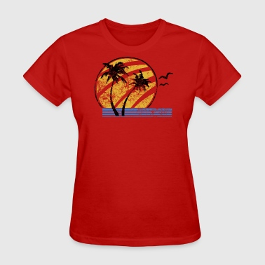 Ellie Costume T Shirt - Women's T-Shirt
