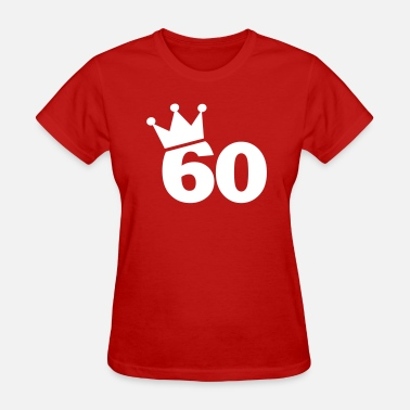 Shop 60th Birthday Gifts Online