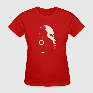Bondi - Women's T-Shirt
