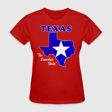 lone star women Philadelphia lone star is proud to announce that the club will be forming a women's team for the 2019 season the team is expected to play exhibition matches or compete in either the wpsl or the uws.