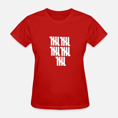 25 Birthday 25 - birthday - Women's T-Shirt
