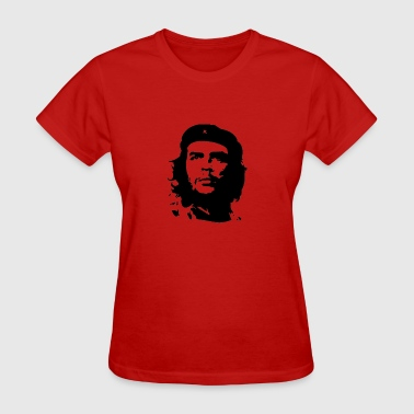 Che - Women's T-Shirt