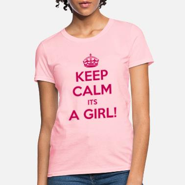 2047d41ba93fc Shop Baby Shower T-Shirts online | Spreadshirt