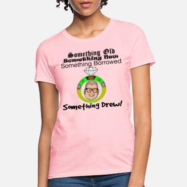 Shop The Price is Right T-Shirts online   Spreadshirt