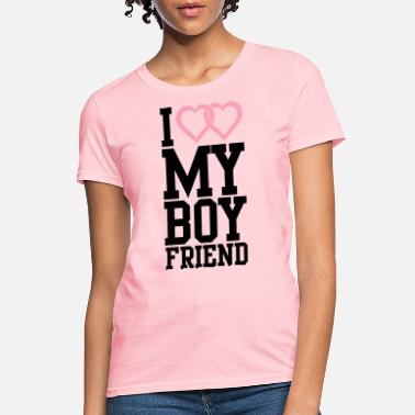 Funny Psycho Boyfriend Love Loved and Lost #74 Men/'s Long Sleeve T-Shirt