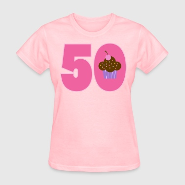 Shop 50 Years Old Mugs Gifts online | Spreadshirt