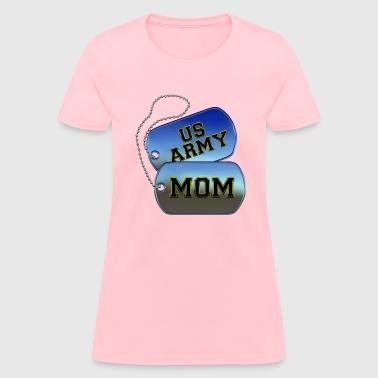 Ci Esercito Dog Tags Mamma Womens Camicia Incappucciata xsjGSph9Q