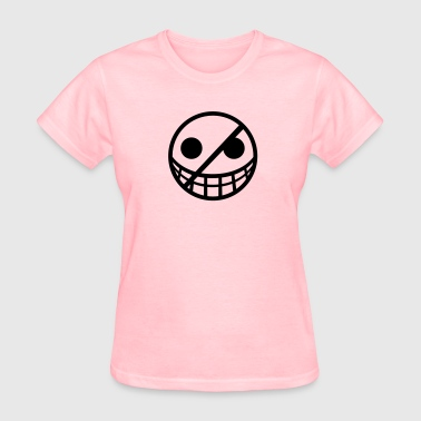 One Piece Doflamingo Donquixote Doflamingo - Women's T-Shirt