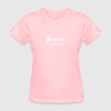 Lawyers - Women's T-Shirt